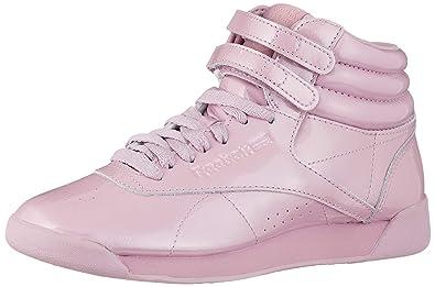 Chaussures FS et Hi Femme Reebok Fitness de Chaussures 8CHHnZq