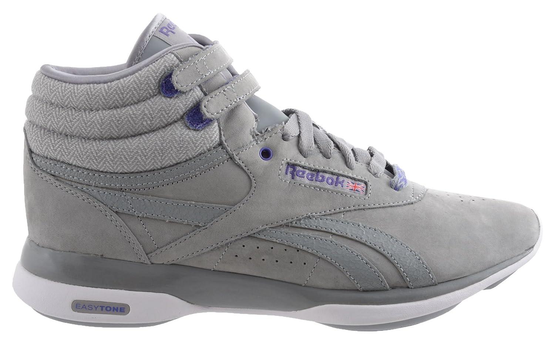 9d49d055537d7 Reebok Easytone Freestyle Hi Womens  Amazon.co.uk  Shoes   Bags