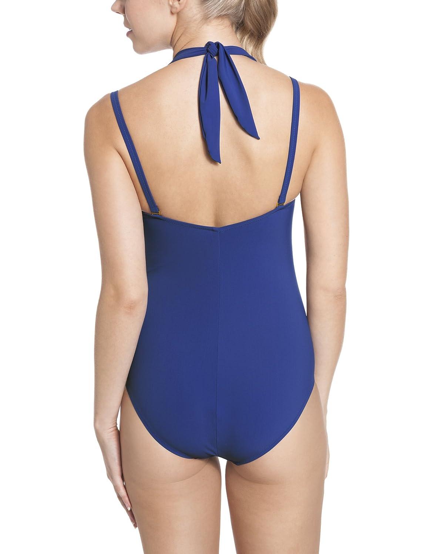 Rosa Rosa Rosa Faia Damen Schalen Einteiler Badeanzug Coco Suit B00GUKEGZO Badeanzüge Menschliche Grenze 0bbd48