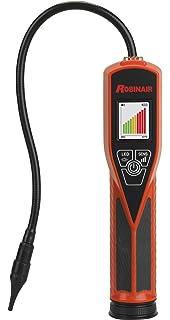 Robinair LD5 Refrigerant Leak Detector