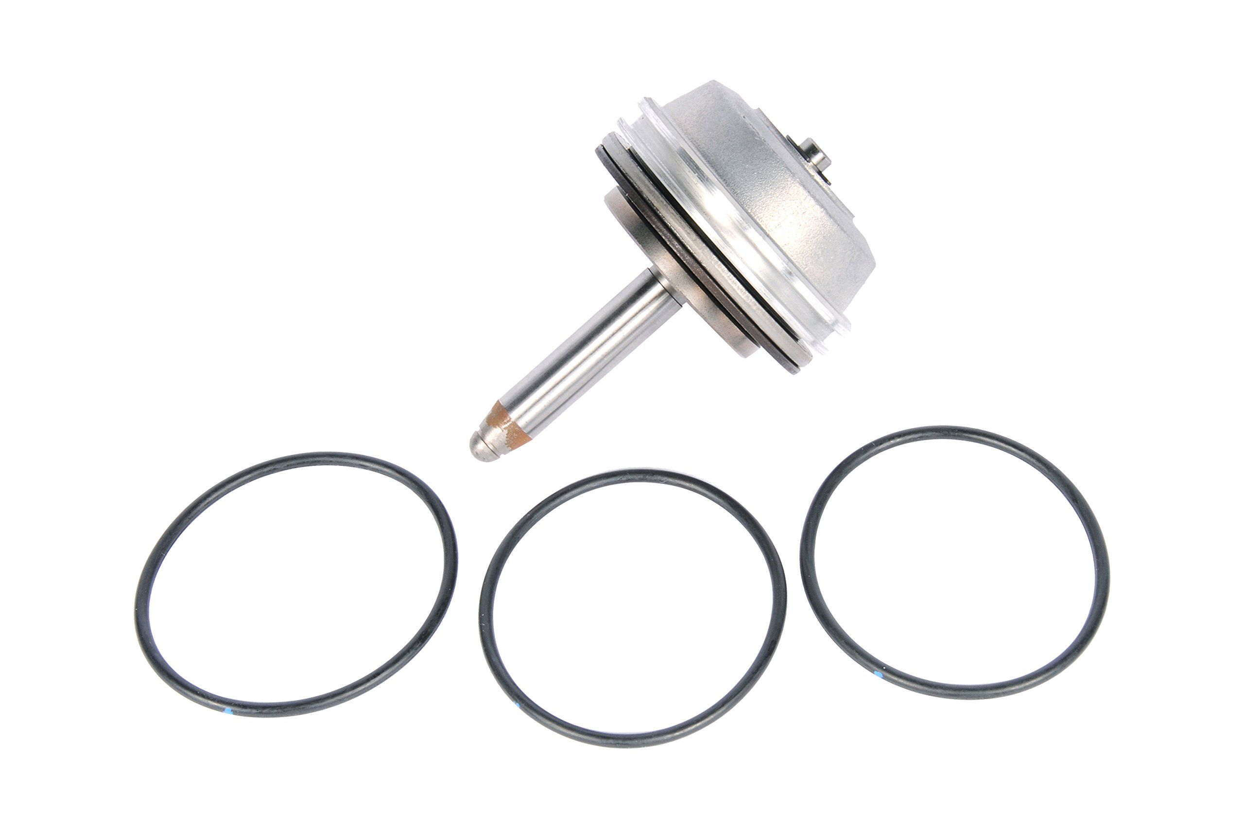 ACDelco 24220757 GM Original Equipment Automatic Transmission 3rd Gear Band Servo Piston