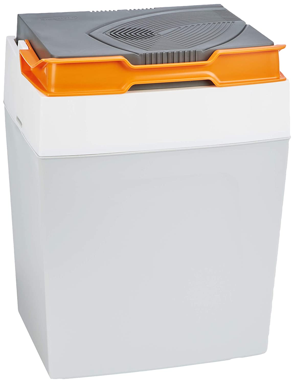 Giostyle - Nevera eléctrica de 30 litros, 12/230 v giò style ...
