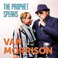 The Prophet Speaks [Vinilo]