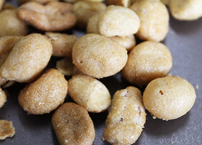 restaurante de soba de aperitivo (Soki sabor trigo sarraceno) 290330 16gX5 bolsa X10 establece popularidad San alimentaria de Soki (costillas de cerdo) de ...