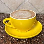 Amazon.com: Bellman SS Stove parte superior Espresso ...