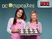dc cupcakes season 3 episode 8