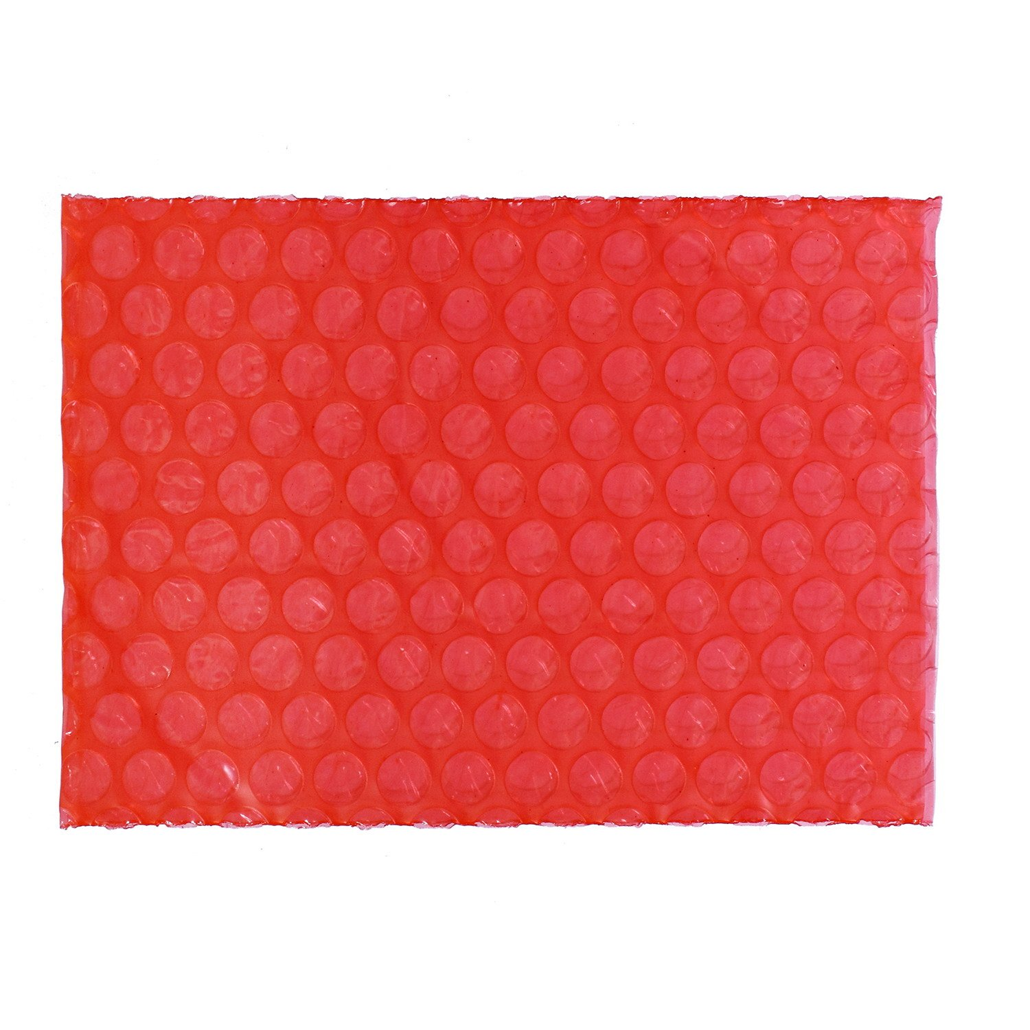 Generic Anti Static Bubble Packing Pouches Bag Smooth on Both Sides 2.5' x 3' - 10 PCS XSY ABF_6.5*7.5_PCS 10_026