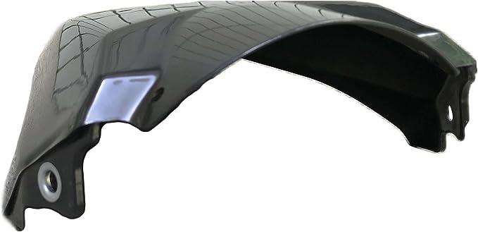 Black 3 Colours For Kawasaki KLX250 KLX300 D-Tracker 1993-2019 KLX 250 300 Rear Fender Mudguard Fairing
