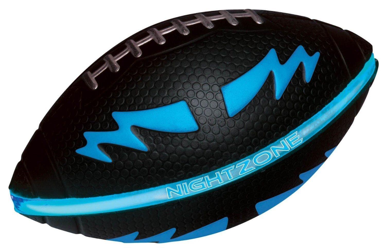 Nightzone light up rebound ball - Nightzone Light Up Rebound Ball 78