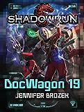 Shadowrun: Doc Wagon 19