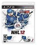 NHL 12 [Playstation