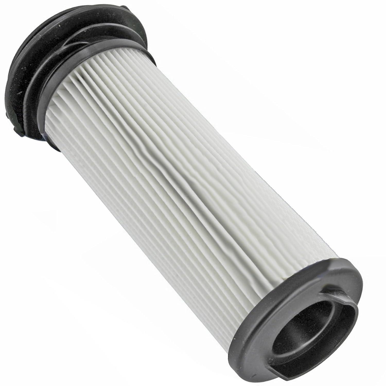 Spares2go filtro de cartucho para aspiradora Bosch Zoo o bch7zoo ...