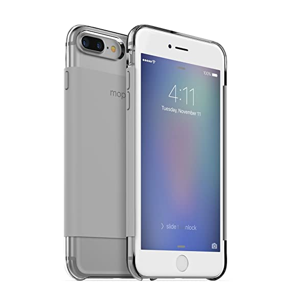 iphone 8 case hold