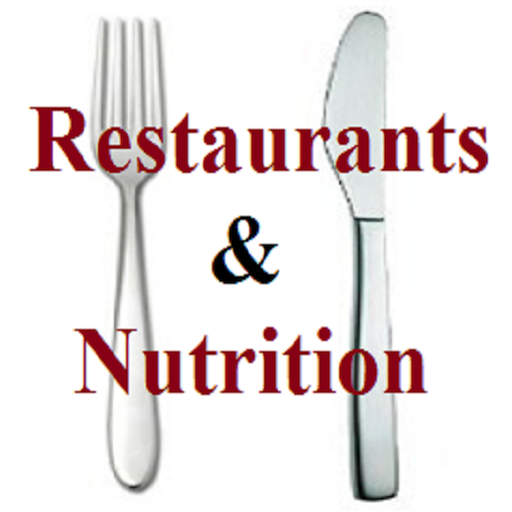 Top 10 Restaurant Food Point Calculator