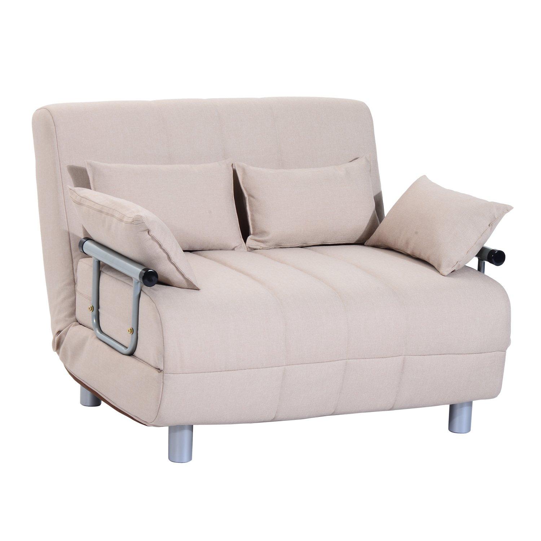 Poltrone e sofa valdena poltronesof d couvrez notre canap lirone youtube con valdena poltrone e - Regalo divano torino ...