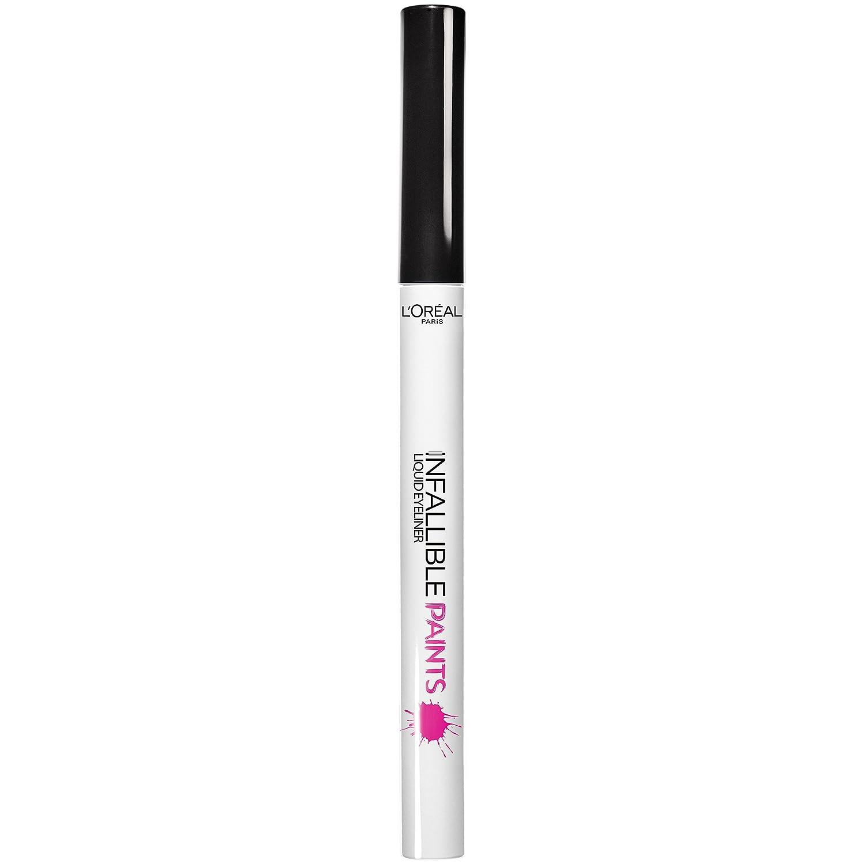 L'Oréal Paris Infallible Paints Eyeliner
