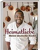 Nelson Müller, Meine Rezepte für Body and Soul: Amazon.de ...