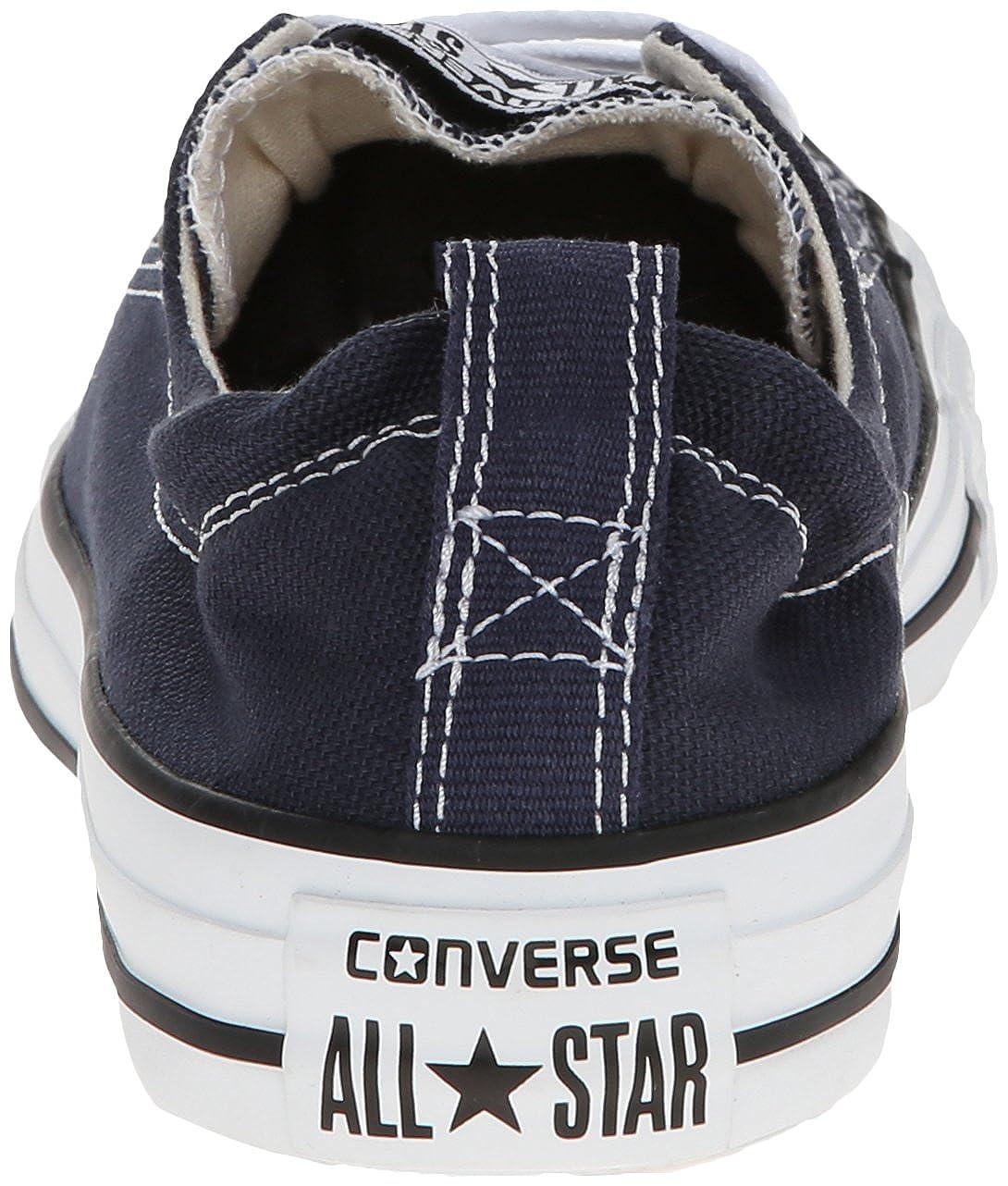 6a7c49061a8 Converse Women s Chuck Taylor All Star Shoreline Low Top Sneaker
