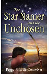 The Star Namer and the Unchosen Paperback