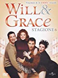 Will & Grace Stagione 06