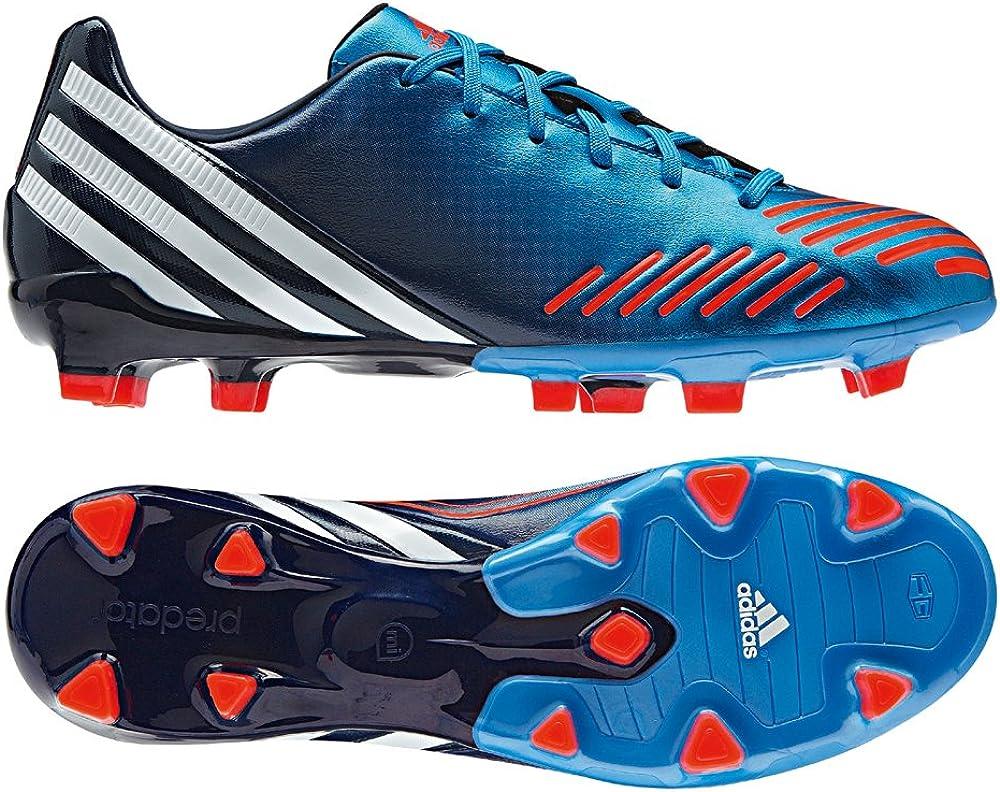 adidas Predator Absolado LZ TRX FG, Zapatillas de fútbol Hombre