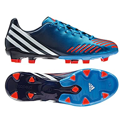 football shoes adidas predator