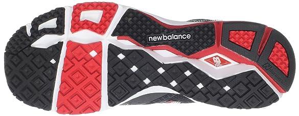 new balance 890 amazon