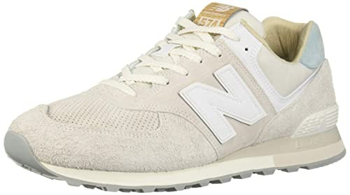 the latest f199f a9f44 New Balance Men's Ml574or