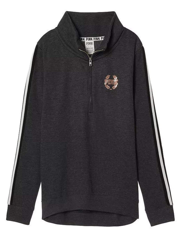 1307610e811f6 Victorias Secret Pink Sweatshirt Sizing | Top Mode Depot