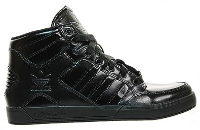 Adidas Hard Court karakus Hi Patent Herren Sneaker zahnfee yvonne karakus Court  983ff1