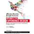 Customer Experience Design: Progettare esperienze di marca memorabili sui media digitali