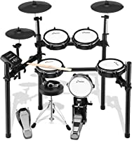 Donner DED-200 Drum Kit – Best Design