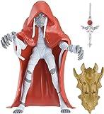 """ThunderCats Mumm-Ra 4"""" Action Figure"""