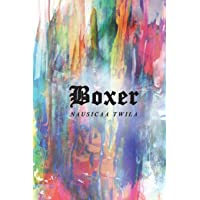 Boxer: The Fight Within
