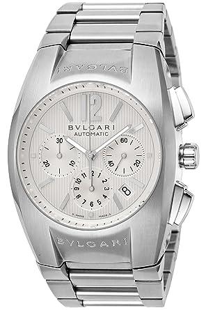 「ブルガリ 時計」の画像検索結果