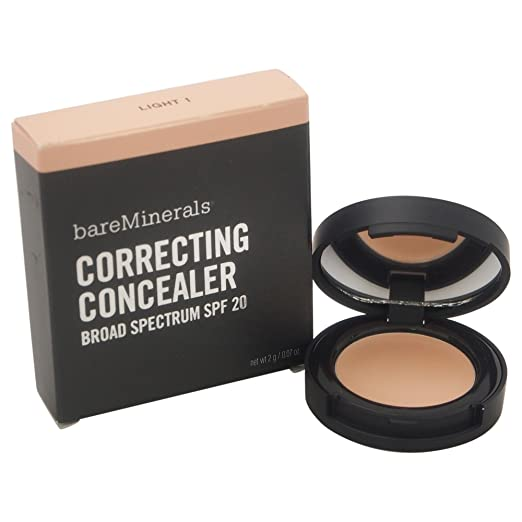 Product thumbnail for BareMinerals Correcting Concealer