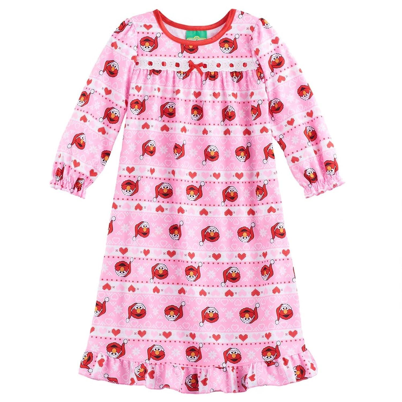 Girl\'s Novelty Nightgowns | Amazon.com