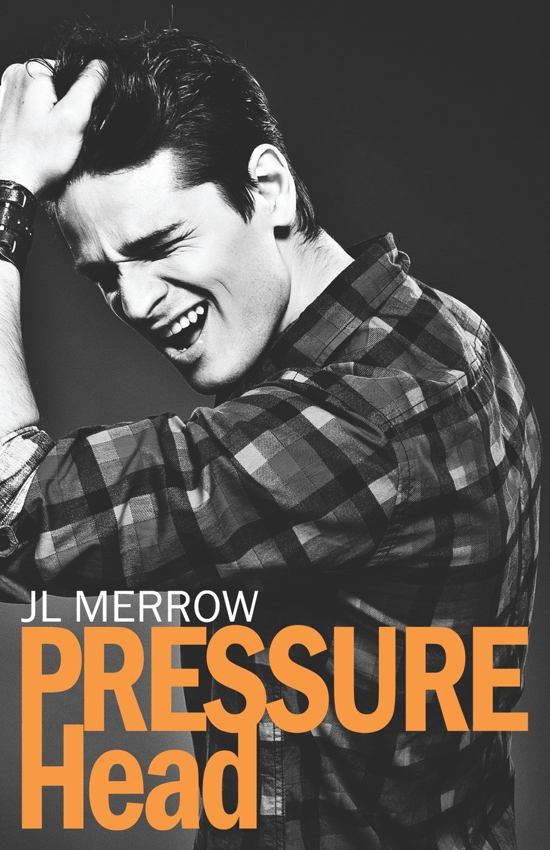 Read Online Pressure Head PDF