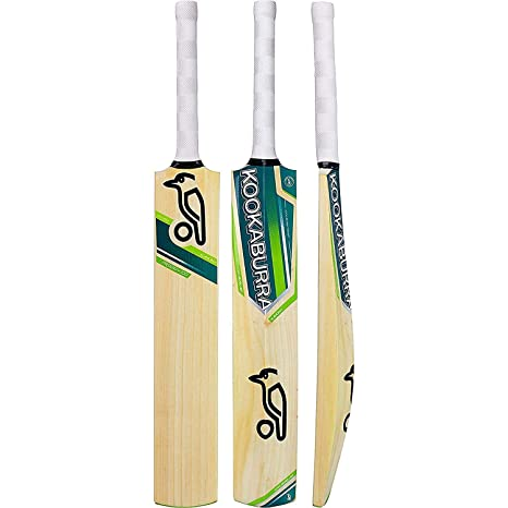 Kookaburra Kahuna Prodigy 100 Kashmir Willow Croicket Bat
