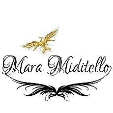 Mara Miditello