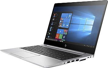 Amazon.com: HP 3RF07UT#ABA Elitebook 840 G5 - Ordenador ...