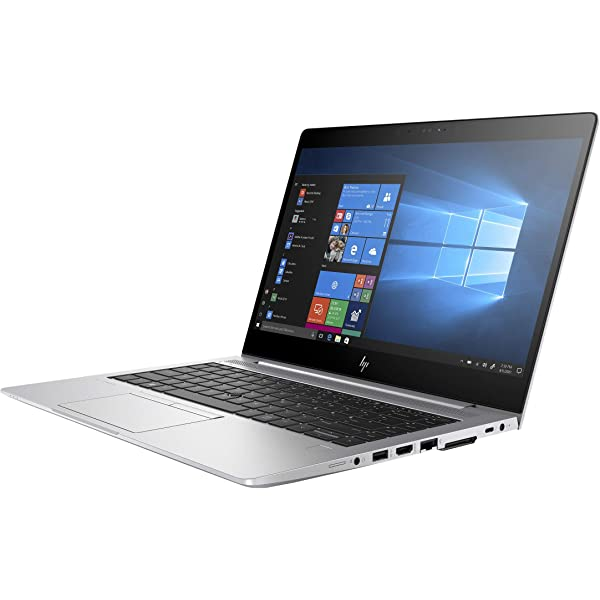 Amazon.com: HP 3RF07UT#ABA Elitebook 840 G5 14