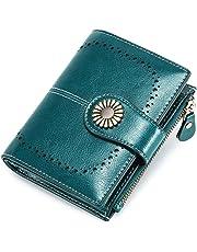 Carteras y monederos para mujer | Amazon.es
