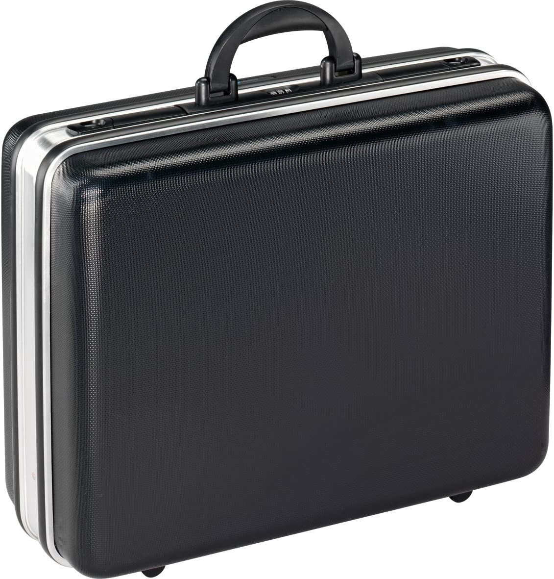 Cases By Source TUC-11402-P Rugged Electrician's Tool Case