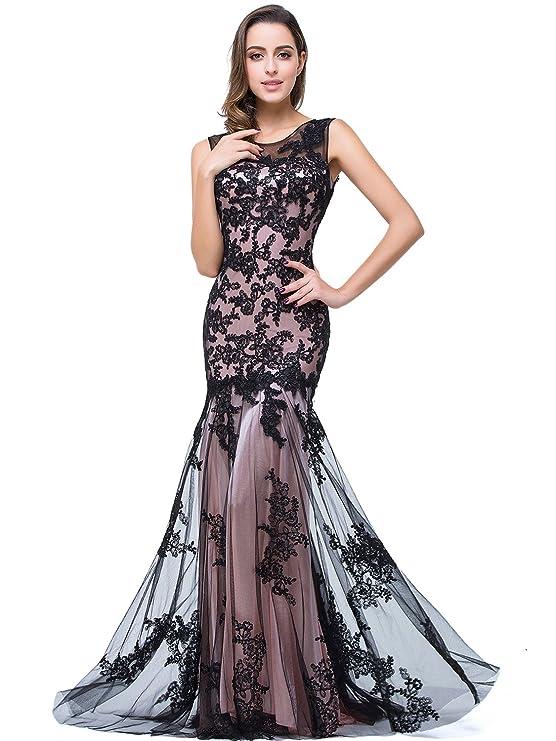 5a1e89e2f 5 estilos de vestidos para la mamá de la quinceañera