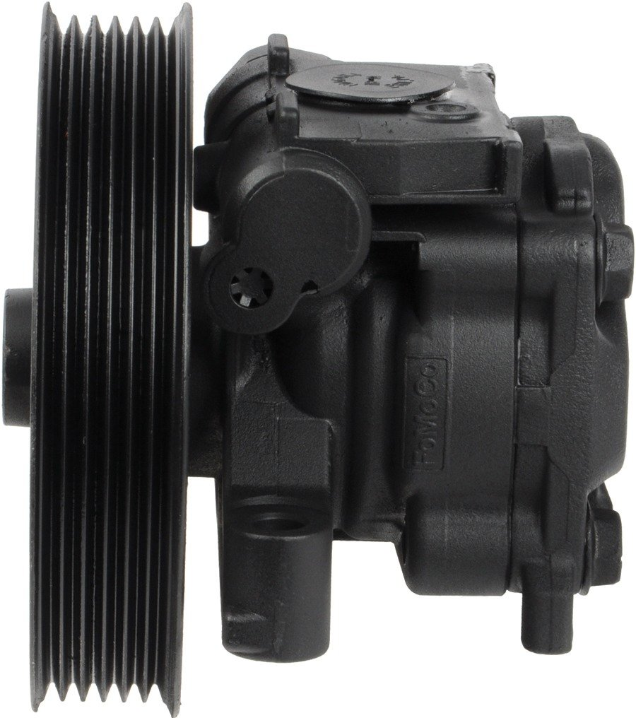 Cardone 21-162 Remanufactured Import Power Steering Pump A1 Cardone