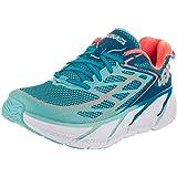 Hoka Clifton 3 Women's Running Shoes - SS17