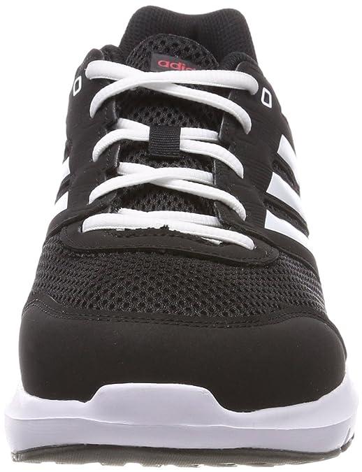 the best attitude 46990 5a9d5 Adidas Duramo Lite 2.0, Zapatillas de Entrenamiento para Mujer Amazon.es  Zapatos y complementos
