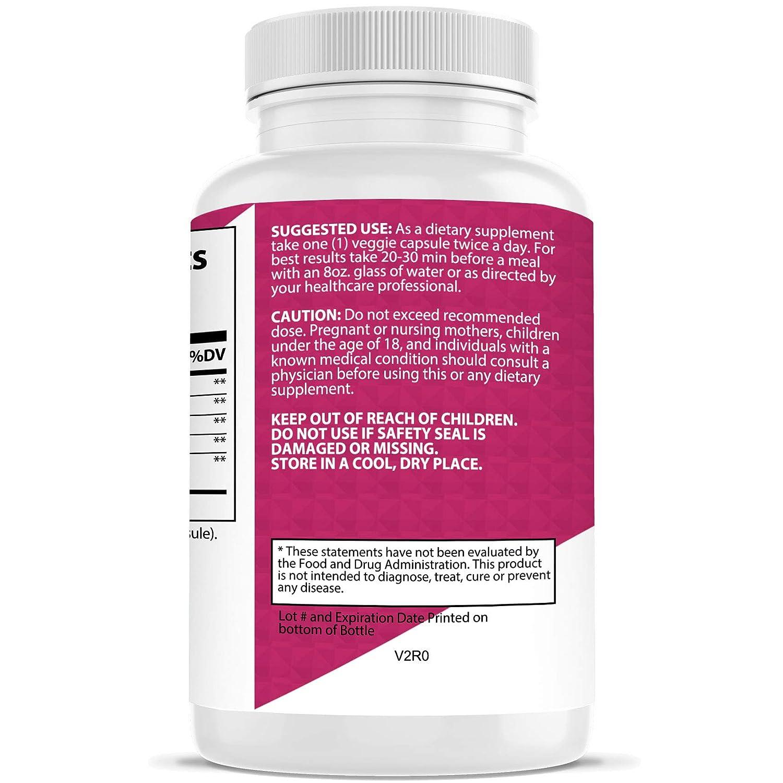 Amazon.com: Almohadillas ultrafinas para pérdida de peso ...