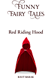 Funny Fairy Tales - Red Riding Hood